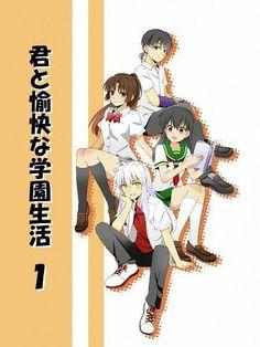 Sango, Inuyasha, Miroku and Kagome Sango Y Miroku, Inuyasha E Kagome, Kagome And Inuyasha, Kagome Higurashi, Kirara, Pokemon Comics, Manga Comics, Pokemon Cards, Seshomaru Y Rin