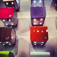 #mdw12 35cc #elica color design #milanodesignweek2012