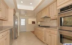 1933 Rosemount Avenue Claremont CA - AGUILAR REALTY GROUP  BEAUTIFUL KITCHEN!! This gorgeous property has 4 bedrooms, 2 baths and outdoor space for entertaining. Click link for price.