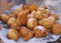 Easy Spanish Desserts, Spanish Food, Pretzel Bites, Deli, Fall Recipes, Yummy Treats, Deserts, Food And Drink, Cooking Recipes