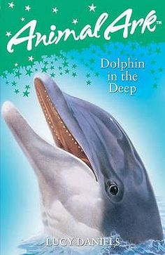 A trip to the States is a dream come true for animal-lover Mandy Hope and she's been spending a lot of time at the dolphinarium, playing with the dolphins Bob and Bing, but Bob dies and the lonely Bing pines for company, but Mandy has a daring plan