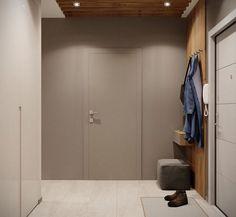 suplini Vertical Radiators, Tall Cabinet Storage, Interior, Closet, Furniture, Design, Home Decor, Indoor, Homemade Home Decor