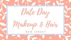 Date Day Makeup & Hair. Click here to read about my #dateday #makeup and #hair in #newjersey #wordpress #lawyerblog #talesfromalovelylawyer (scheduled via http://www.tailwindapp.com?utm_source=pinterest&utm_medium=twpin)