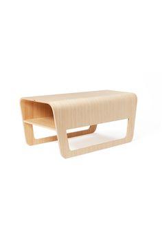TakeREBIRTH Bench