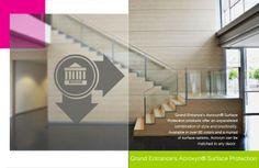 Joni McLane Multimedia Marketing- Design/Animation #marketing #advertising #socialmedias