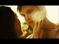 ▶ Westlife - It's You - YouTube