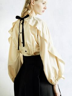 1920s Outfits, Cute Outfits, Fashion Details, Fashion Design, Fashion Gallery, All About Fashion, Fashion Advice, Fashion Dresses, Retro