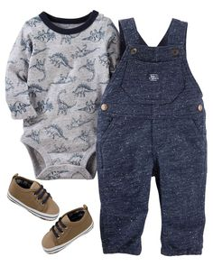 33 Best Baby Boy Clothes Images Baby Clothes Girl Little Girl