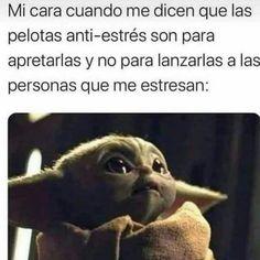 Memes, Humor, Dogs, Animals, Free, Anti Stress, Faces, Venezuela, Animales