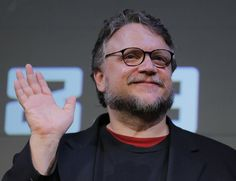 Don't worry about selling out. Worry about buying in. | Guillermo Del Toro Reveals His 5 Biggest Tips For Making A Movie