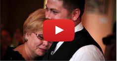 """""""A Mother's Song""""  ... perfect song for all mothers and sons ... great wedding dance song too ... includes lyrics .................. #DIY #wedding #son #mother #song"""