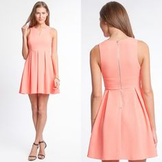 "Sleeveless A line dress model is 5'11"" Sleeveless A line dress model is 5'11"" Dresses Mini"