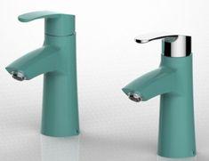 basin faucet Lavatory Faucet, Taps, Hair Dryer, Basin, Plastic, House Art, Dryer, Faucets
