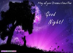 Animated Good Night Graphics | Cute wallpapers and sms
