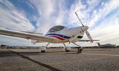 """AEROZING à Aix En Provence : Stage de pilotage d'avion avec AEROZING: #AIXENPROVENCE En promotion à 269.9€. """"Aerozing est la 1ère école de…"""