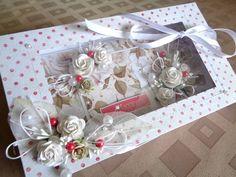 Svatební přání Gift Wrapping, Gifts, Gift Wrapping Paper, Presents, Wrapping Gifts, Favors, Gift Packaging, Gift