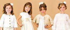 moda mae e filha vestidos famosas - Pesquisa Google