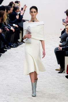 Couture Clues