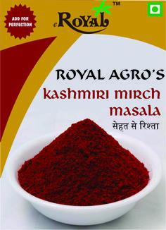 #Kashmiri #Mirch #Masala