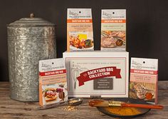Delicious hand blended herb dips, soups and cheesecake mixes. Best Food Gifts, Cheesecake Mix, Backyard Barbeque, Bbq Gifts, Gifts For Cooks, Cooking, Collection, Cucina, Kochen