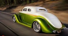 Image result for coast to coast 1937 ford coupe