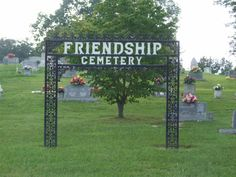 Born in 5 Feb 1919 and died in 7 Jun 1972 Campaign, Tennessee Edward Earl Cunningham Find A Grave, Ancestry, Cemetery, Tennessee, Campaign, Outdoor Structures, Photos, Pictures