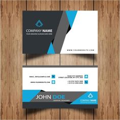 free vector Company name John Doe business cards http://www.cgvector.com/free-vector-company-name-john-doe-business-cards-2/ #Abstract, #Address, #Advertise, #Art, #Artistic, #Azul, #Background, #Biznis, #Blank, #Briefpapier, #Bright, #Business, #BusinessCard, #BusinessCardDesign, #BusinessCardDesigns, #BusinessCardSet, #BusinessCardTemplate, #BusinessCardTemplates, #BusinessCards, #BusinessCardsDesign, #BusinessStyleTemplates, #Businesses, #Card, #CardDesign, #CardTemplate