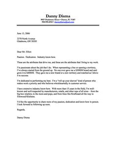 Inquiry Letters Example Pineducation Workforce Council Cyngor Y Gweithlu Addysg On .