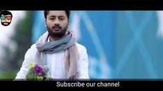 Whatsapp Clips, Whatsapp Videos, Hindi Bollywood Songs, New Hindi Songs, Video Romance, Romantic Status, Music Labels, Song Status, Romantic Songs