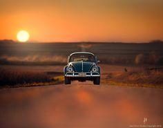 55 Ideas For Cars Classic Vintage Vw Beetles Mercedes Auto, Bugatti Auto, Van Vw, Kdf Wagen, Audi Rs5, Vw Vintage, Vw Cars, Volkswagen Bus, Volkswagen Beetle Vintage