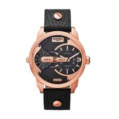 1198786ed5a1 reloj diesel dz7261