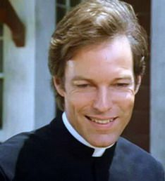 The Thorn Birds Special 30 Years Quotes Photos Richard Chamberlain