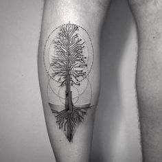 Daniel Matsumöto, tattoo artist - the vandallist (6)