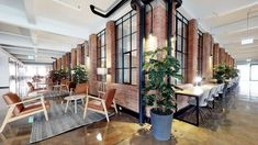 Seeking a sleek meeting space, or a co-working office with serious style credentials in Melbourne, Sydney or Brisbane? Space Australia, Co Working, The Design Files, Coworking Space, Melbourne, The Best, Lounge, Workspaces, Living Room