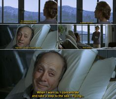 Quotes from The Sea Inside (Mar Adentro) (2004) Movie