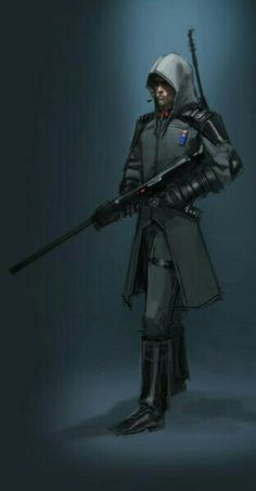 Star Wars: The Old Republic- Imperial Agent Star Destroyer, Character Art, Character Design, Character Inspiration, Imperial Agent, Imperial Army, Star Wars Personajes, Star Wars The Old, Star Wars Concept Art