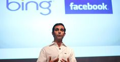 Facebook has quietly removed Microsoft-owned Bing as its primary search engine on the social network, according to a new report.