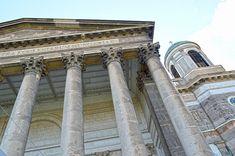 Hungary, Louvre, Building, Pictures, Travel, Photos, Viajes, Buildings, Destinations
