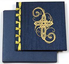 Indian Wedding Cards, Scrolls Invitations, Wedding Invitations, Hindu, Muslim, Sikh, Designer & Unique Wedding Invitations