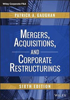 Engineering mechanics statics 7th edition pdf download http mergers acquisitions and corporate restructurings wiley corporate fa fandeluxe Image collections