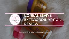 An awesome Natural hair range Loreal, Natural Hair Styles, About Me Blog, Range, Personal Care, Content, Awesome, Youtube, Cookers
