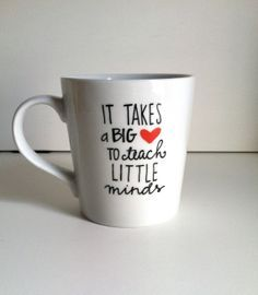 quotes for coffee mugs - Google Search