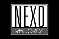 NEXO EDM CHILE: EDM Chile NEXO Records 2400X1600