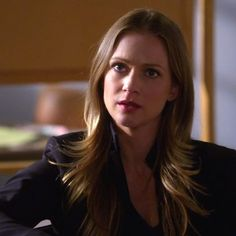 jj from criminal minds season 10 - Google Search