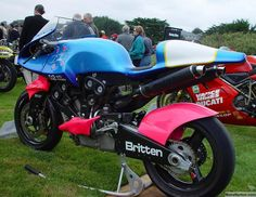 Britten-at-Legend-MC-2006-CH.jpg