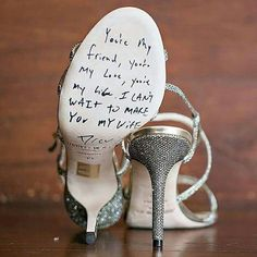 Awe what a sweet note from the groom to his bride - What did you get for your wedding gift? #JennyTaylorBoudoirs #ChicagoBoudoir #Boudoir #boudoirphotography #chicagoboudoirphotography #hinsdale #chicago #naperville #miami #realestate #luxury #luxurytravel #travel #lingerie #chicagowedding #bridalboudoir #chicagorealestate #beverlyhills #specialnote #lovenote #weddinggift #sweet #love #bride #groom
