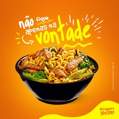Daniel Gomes on Behance Food Graphic Design, Food Menu Design, Food Poster Design, Creative Poster Design, Web Design, Social Media Poster, Social Media Banner, Social Media Design, Food Promotion