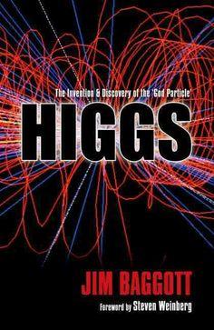 Higgs - Jim Baggott, J E Baggott - Pocket (9780199679577) - Böcker - CDON.COM
