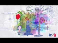 Aider, écouter, être présent, se mettre à la place de quelqu'un,…sont des gestes qui nous rappellent que nous sommes tous liés et que l'empathie est notre «outil de connexion». Ce magnifique film d'animation illustre...