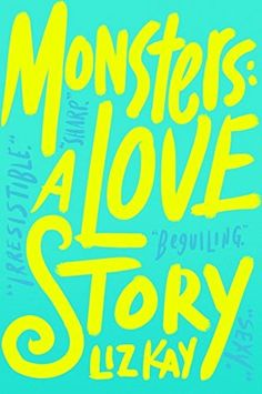 Monsters-A-Love-Story